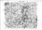Index Map, Douglas County 1981 Published by Directory Service Company
